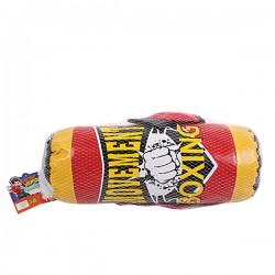 Детский спортивный набор для бокса (груша - 63 см, перчатки)
