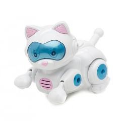 Детская игрушка, Робот-кошка Мурка
