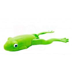 TurboFish: Забавная и смелая Фро для игр в ванной или в бассейне! Купить игрушки для ванной с доставкой по России