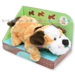 Собака интерактивная Снап, Детская игрушка