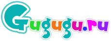 Gugugu.ru - интерактивный мир игрушек